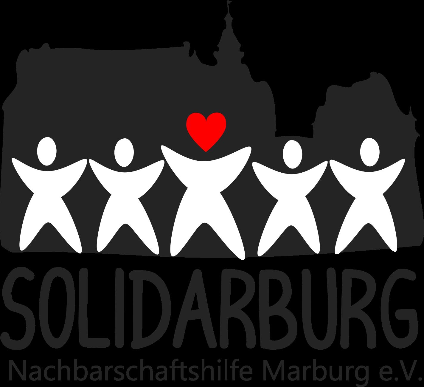 Solidarburg